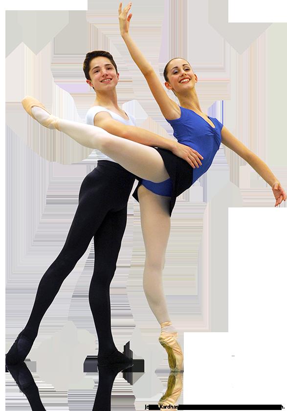 nj class Adult beginner ballet