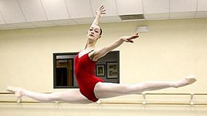 ballet-feat