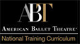 https://www.abt.org/training/dancer-training/